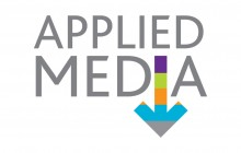 Picture of Applied Media Logo