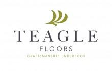 Teagle-1