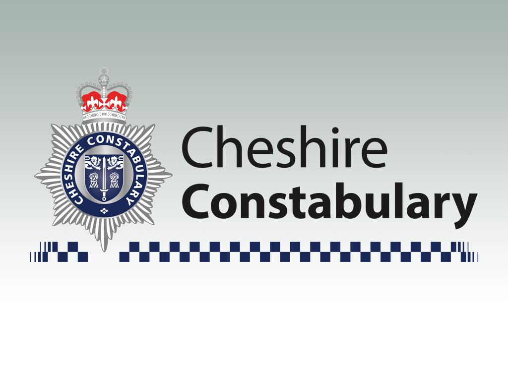 Cheshire-Police-11
