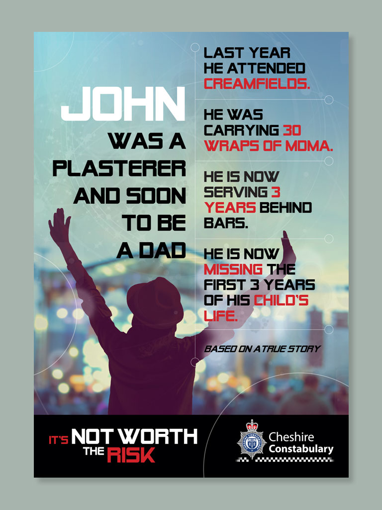 Cheshire-Police-2