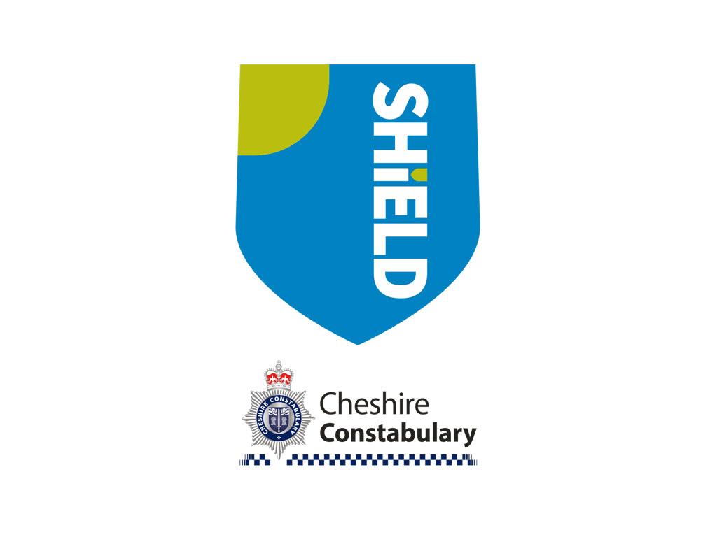 Cheshire-Police-7