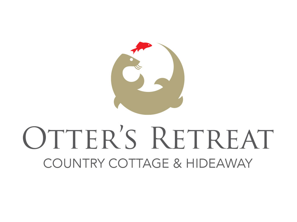 Otters-Retreat-1