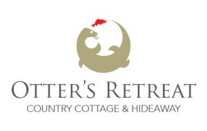 Otter's Retreat brand